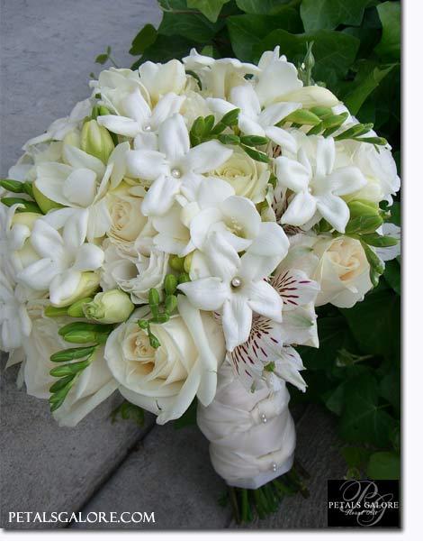Минусовка цветы